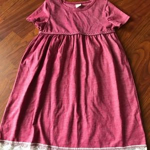 Other - Harper Canyon girls dress/tunic